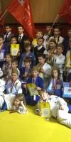Турнир посвящённый празднованию Дня Победы г. Видное 2017