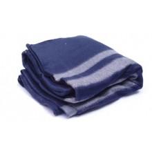Одеяло байковое